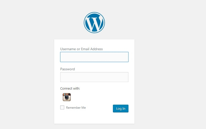 How to Install WordPress Theme quickly
